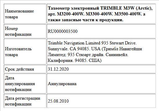 Тахеометр электронный TRIMBLE M3W (Arctic), арт. M3200-400W. M3300-400W. M3500-400W. а также запасные части к продукции.