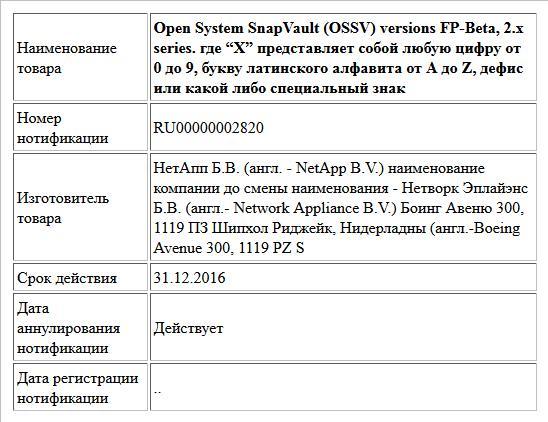 Самые высокие расшифровка госномера серии ррт санкт петербург таблица саун Новосибирска